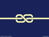 Knot (a?) Logo