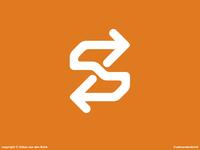 S for Straffic
