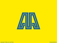 AA logo 1