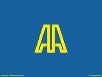 AA logo 2