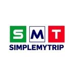 Simplemytrip SMT