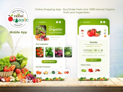 Organic Product App fruits and vegetables organic fruits fresh fruits fruits natural 100 natural producta mobile app online shopping online shopping app buy vegetables recently purchased fresh fresh vegetables capsicum cabbage beetroot tomato vegetables organic product organic product app