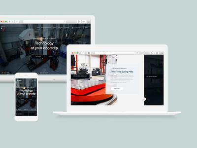 Fermat website