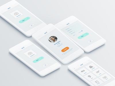 Alalay – travel app