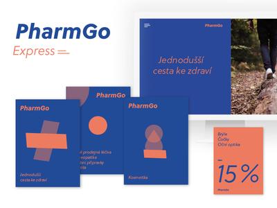 Pharmacy ID
