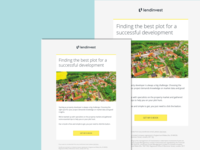 LendInvest Email Download Template