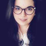 Sara Vilas