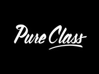 Pure Class