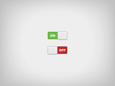 Checkbox styled as switch css checkbox switch