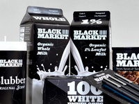 Blackmarket Products