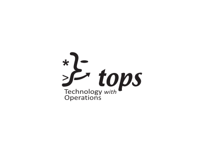 Logo from 2005! logo