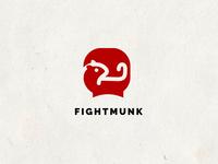 Fightmunk