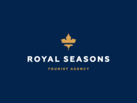 Royal Seasons (Travel Agency)