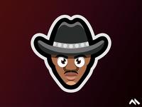 Lil Nas X Logo