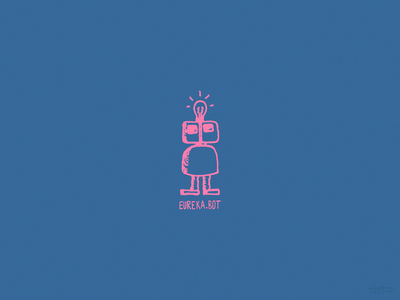 Eureka Bot
