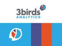 3 Birds Analytics