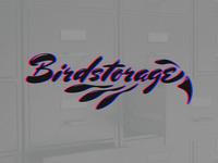 birdstorage