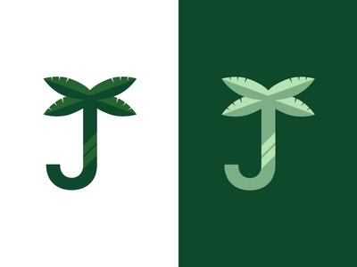 """Jungle """"J"""""""