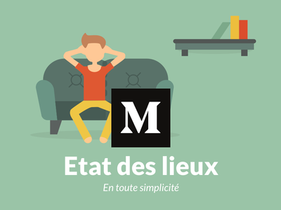 Case Study Homex immobilier article ux experience mobile tablet
