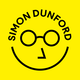 Simon Dunford