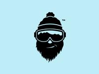Smokey's Ski Adventures
