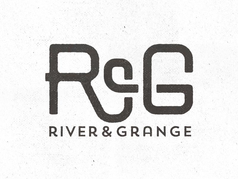 River   grange   2