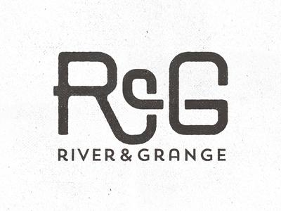 River & Grange - Alternate proposal