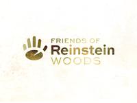 Friends Of Reinstein Woods