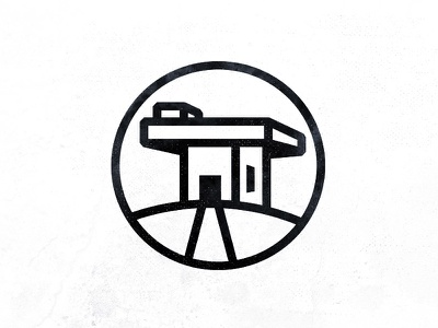 Architect House house architecture architect logo icon branding architect house icon