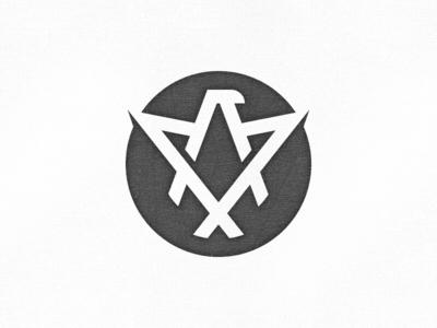 Star Eagle bird icon bird logo eagle icon eagle logo icon bird eagle star