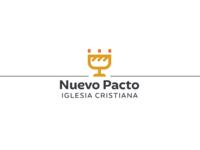 New Covenant Christian Church