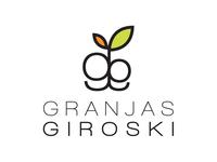 Granjas Giroski