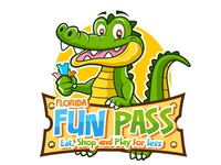 Florida fun pass