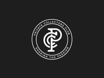 Private Collectors Club