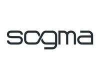 Sogma Logo