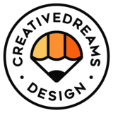 creativedreams