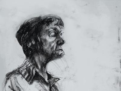 Sketch I