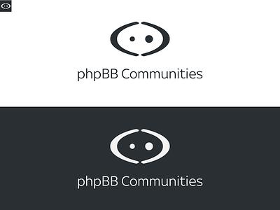 phpBB Communities Branding communities phpbb php