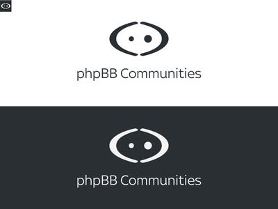 phpBB Communities Branding