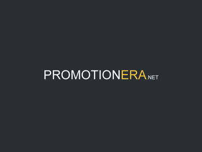 PromotionEra.net