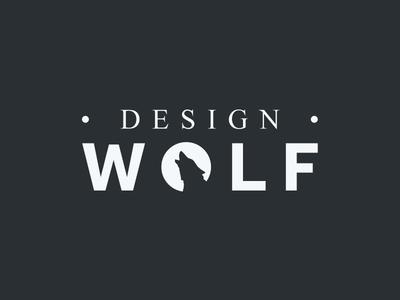 Design Wolf