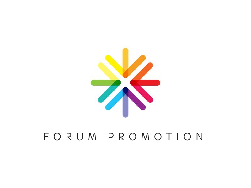 Forum Promotion forum design new