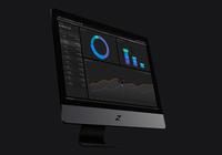 Analytics for Kattana App