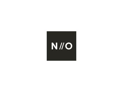 NETHING//OTT Website Project icon animation uidesign branding digital website design identity clean minimal website design digital design microsite ui web webdesign
