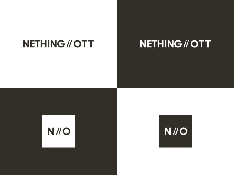 190816 nething ott dribbble