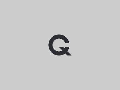 CARMAQUA Brand Identity // Brandmark Design brand design branding design brandmark icon vector typography logo clean identity branding minimal digital design design