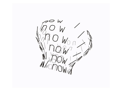 isarcode 𝖎𝖉𝖊𝖓𝖙𝖎𝖙𝖞 𝙧𝙚𝙙𝙚𝙨𝙞𝙜𝙣 creative spacetypegenerator code art digital art motiongraphics animation creative coding typography clean minimal digital design design
