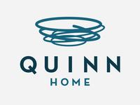 Quinn Home