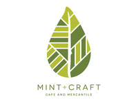 Mint and Craft