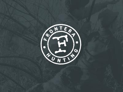 Frontera Hunting